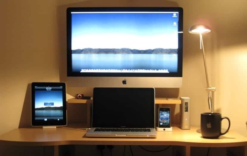 MacDesk-escritorio-mac-2