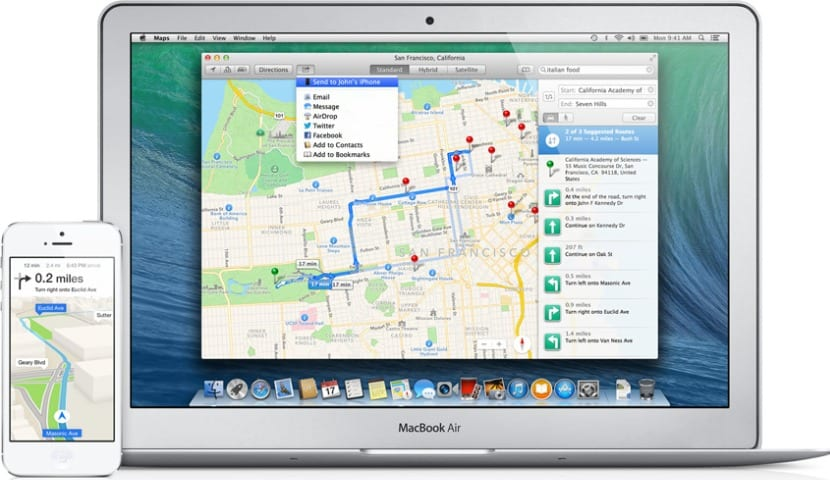 Mapas-mavericks-notificaciones-usuarios-0