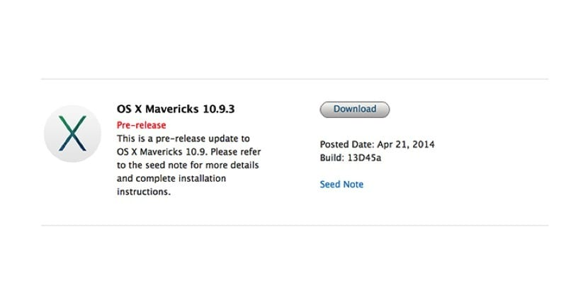 Nueva-beta-Mavericks