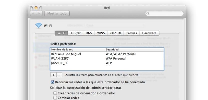 Red-wifi-oculta-añadir-1