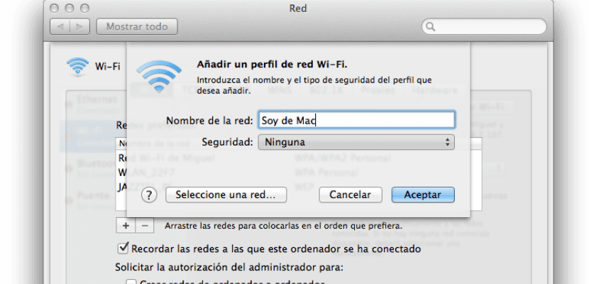 Red-wifi-oculta-añadir-2