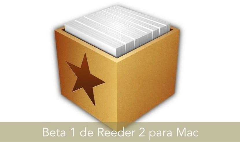 Reeder-2