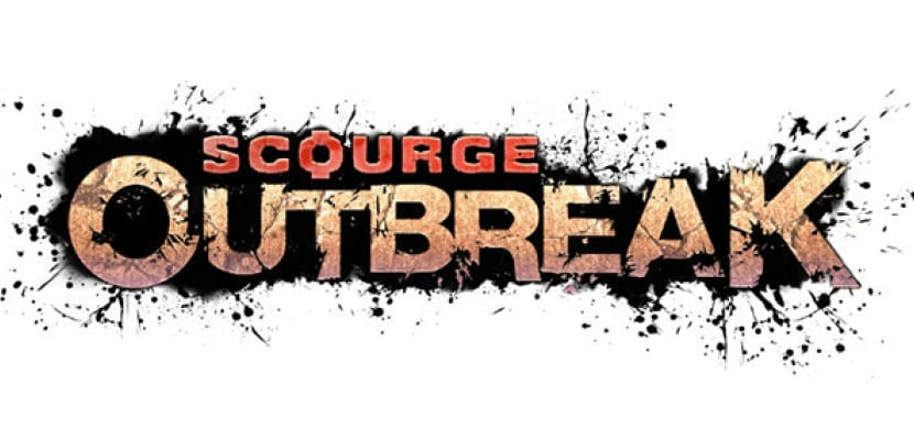 Scourge-outbreak-0