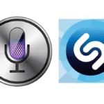 Shazam y Siri 150x150 ¿Para cuando Siri en español?