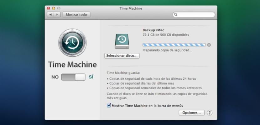 Time-Machine-parado-1
