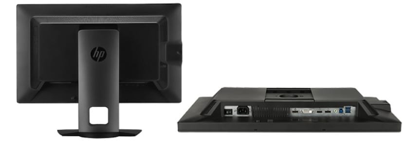 Vista-del-monitor-4K