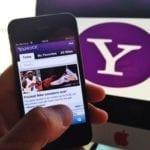 Yahoo quiere ser el buscador por defecto de Apple 150x150 Google compra Sparrow para impulsar la presencia de GMail en entornos Apple