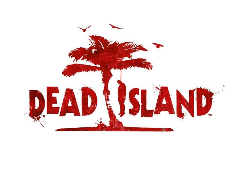 dead-island-logo