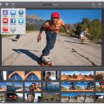 iMovie 10.0.3 150x150 El futuro de los iPads está en las aplicaciones
