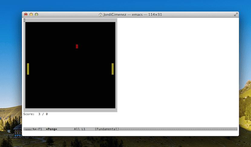 juego-terminal-1