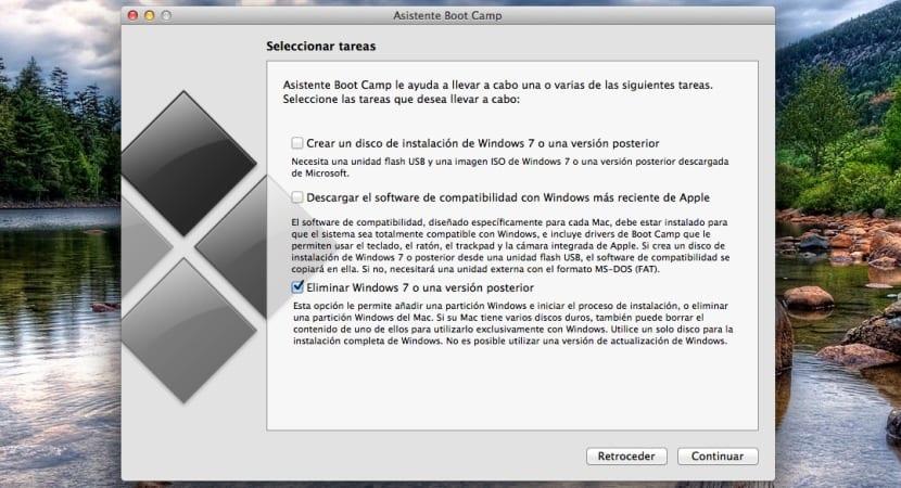 Bootcamp-eliminar-particion-1