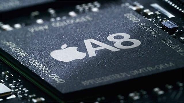 Chip_A8