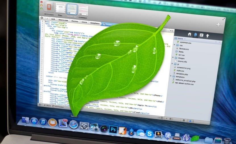 Coda-abandona-mac-app-store-0