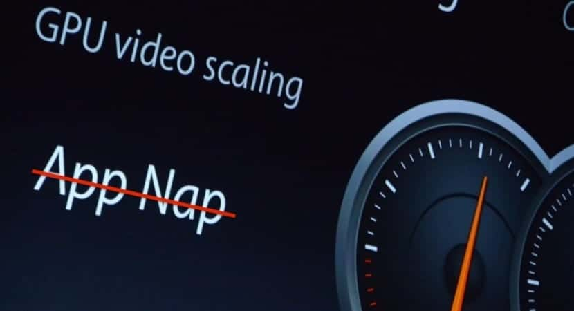 Desactivar-App-Nap-0