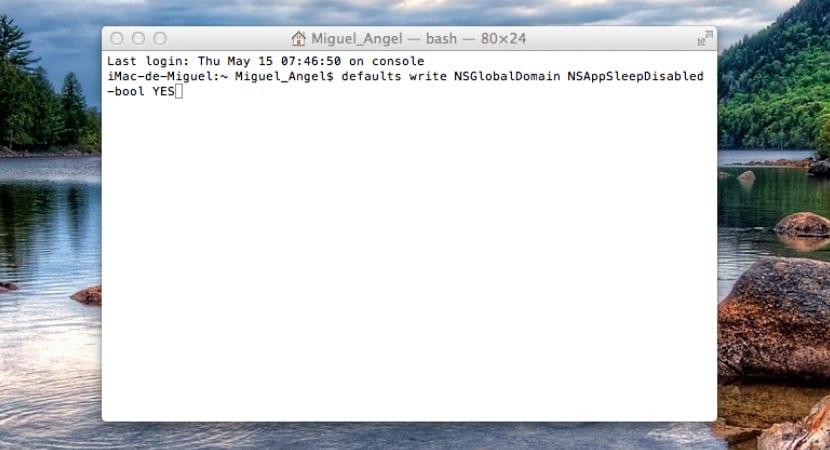 Desactivar-App-Nap-1