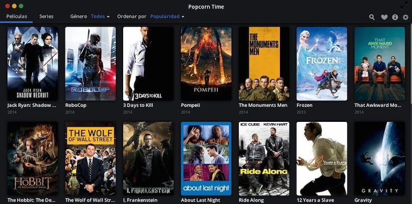 Películas-Popcorn-Time