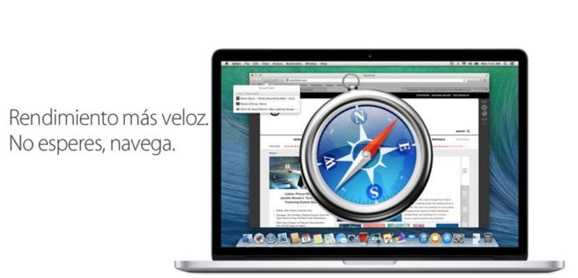 Rendimiento-Safari-Java-Nitro-0
