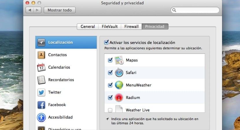 Safari-servicio-localización-2