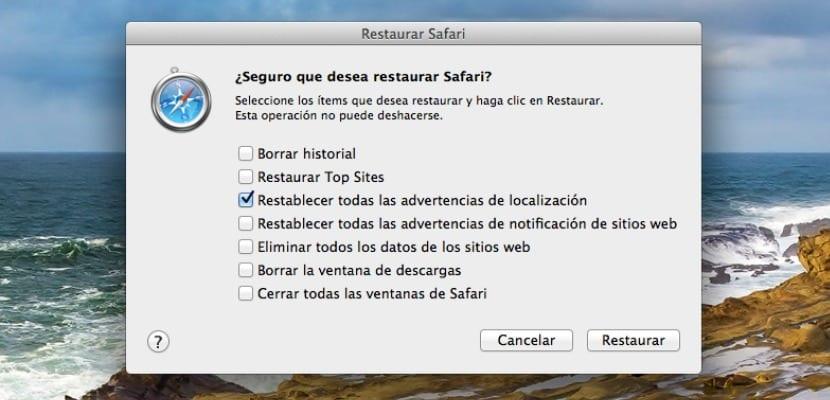 Safari-servicio-localización-4