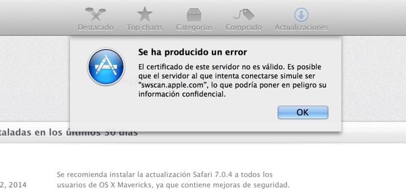 Servidor-error-actualización-ssl-certificado-0