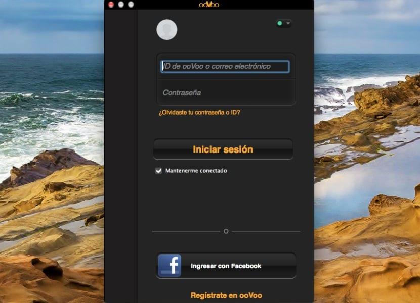 oovoo-mac-videollamadas-chat-1