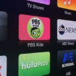 Apple TV incorpora nuevos contenidos en Estados Unidos 150x150 Apple Tv recibirá Jailbreak 5.1
