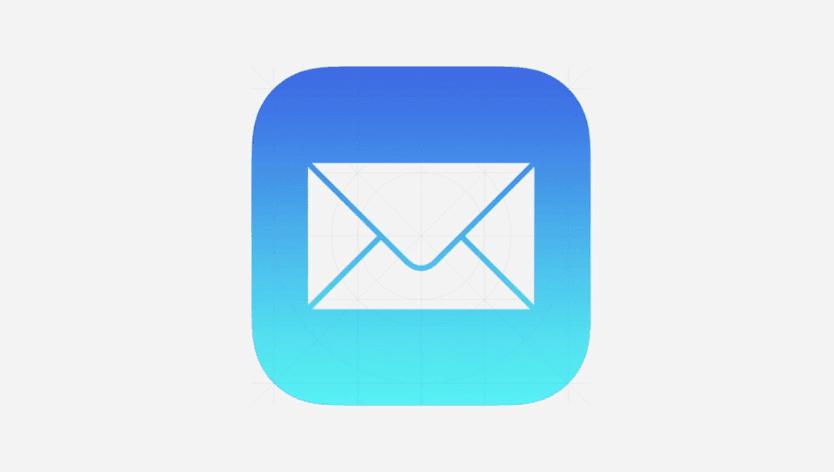 Apple cifrará el e-mail entre iCloud y el resto de proveedores