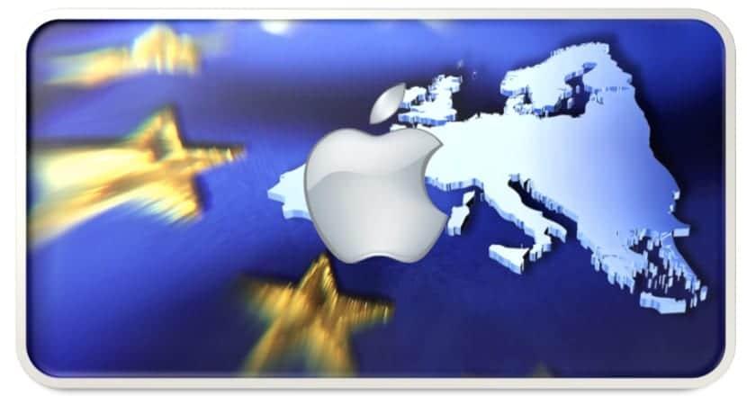 Apple-impuestos-irlanda-comisión-europea-0