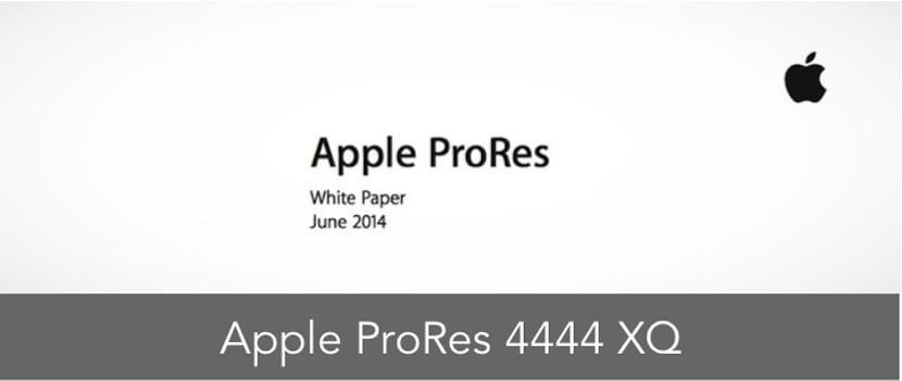 Códec-Apple-ProRes-4444-XQ