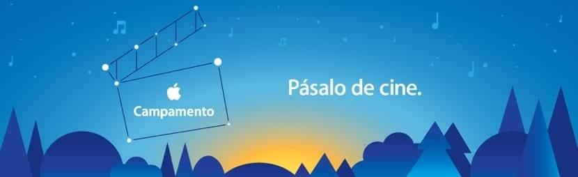 Campamento-Apple-España