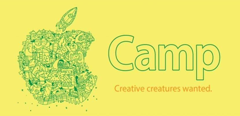 Camus-verano-Apple