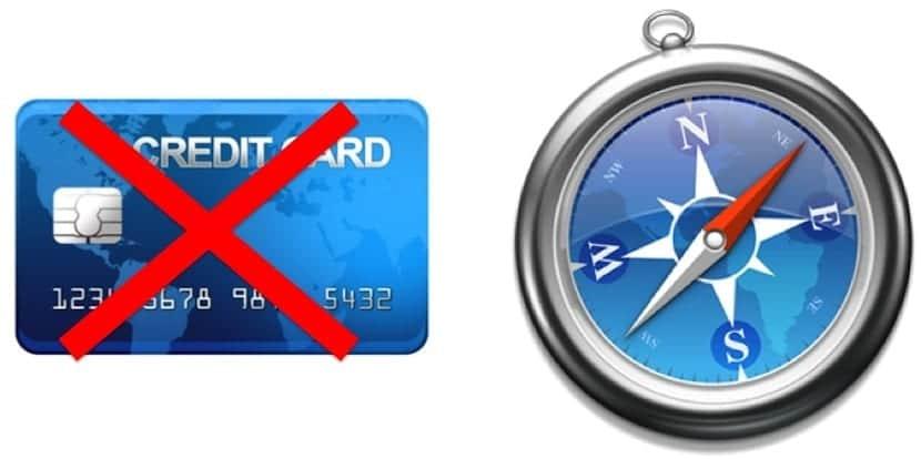 Eliminar-Tarjetas-crédito