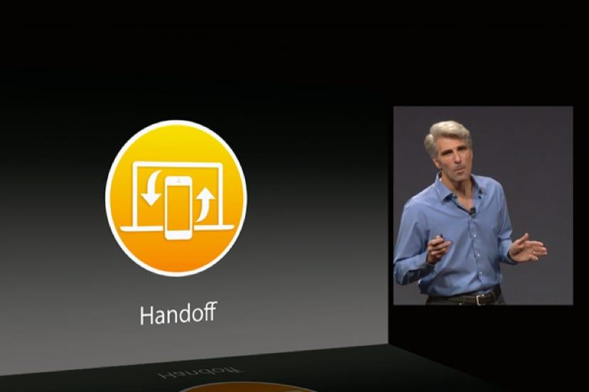 Handoff-y-tu-ordenador