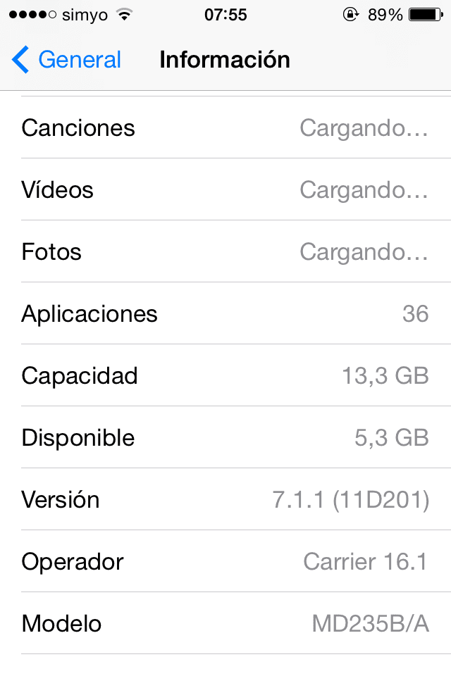Cómo instalar iOS 8 sin ser desarrollador