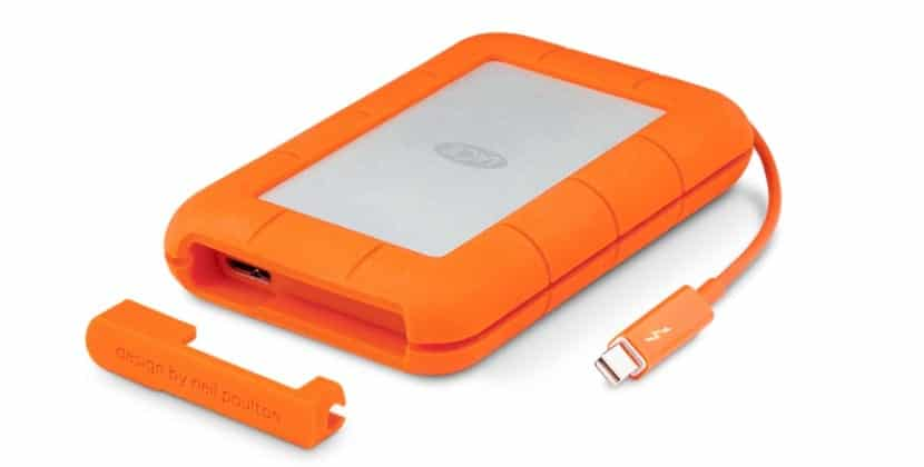 Lacie-Rugged-disco-duro-0