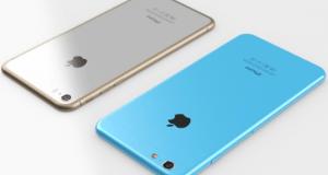 El iPhone 6 estará disponible entre el 16 y el 19 de septiembre