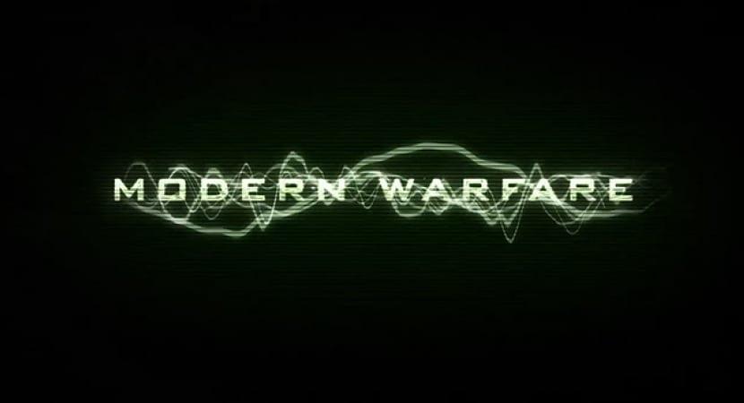 Modern-warfare-rebaja-mac-trilogía-0