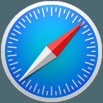 OS X Yosemite 06