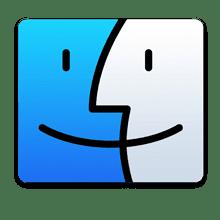 OS X Yosemite 07