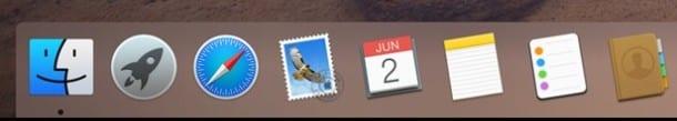 OS X Yosemite 08