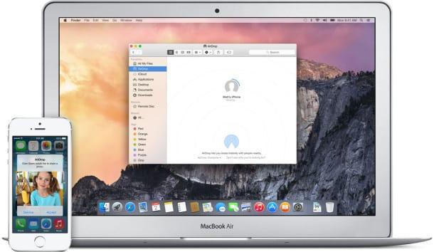 OS X Yosemite 26