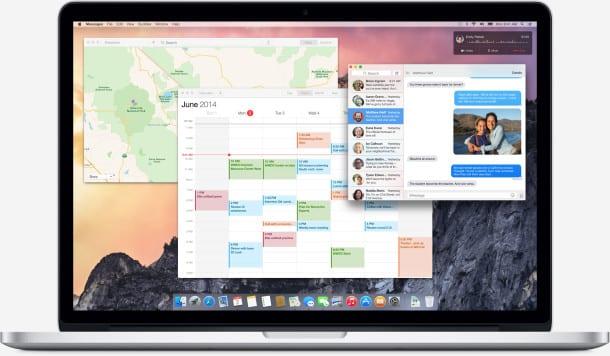 OS X Yosemite 27