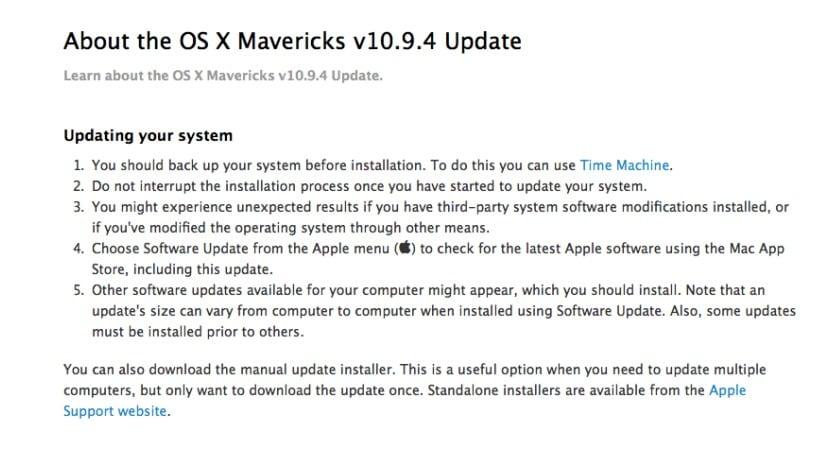 OSX-10.9.4-actualización-apple-0