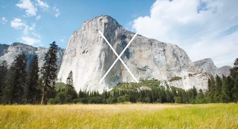 OSX-Yosemite-imágenes-borrosas-0