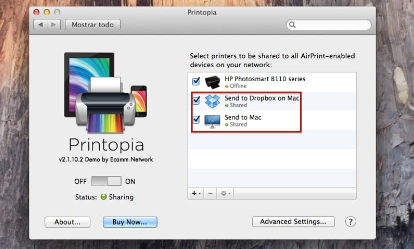 Printopia-imprimir-ios-inalámbrico-mac-2