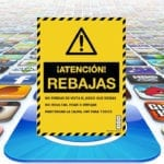 Rebajas app store EA 150x150 Facebook Camera ¿Evolución de Instagram?