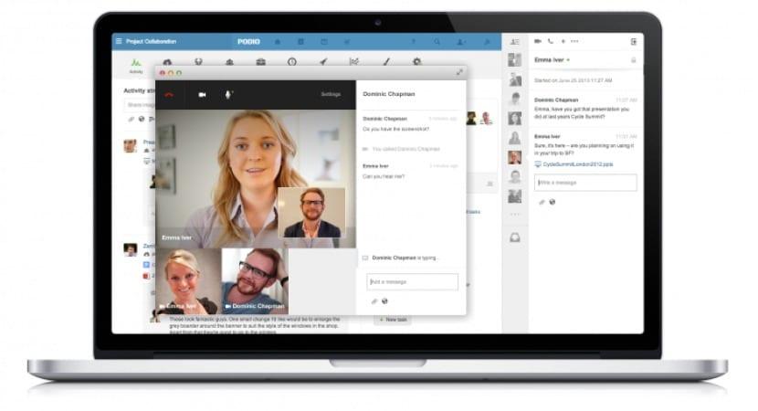 Skype-version-antigua-válida-actualizar-microsoft-0