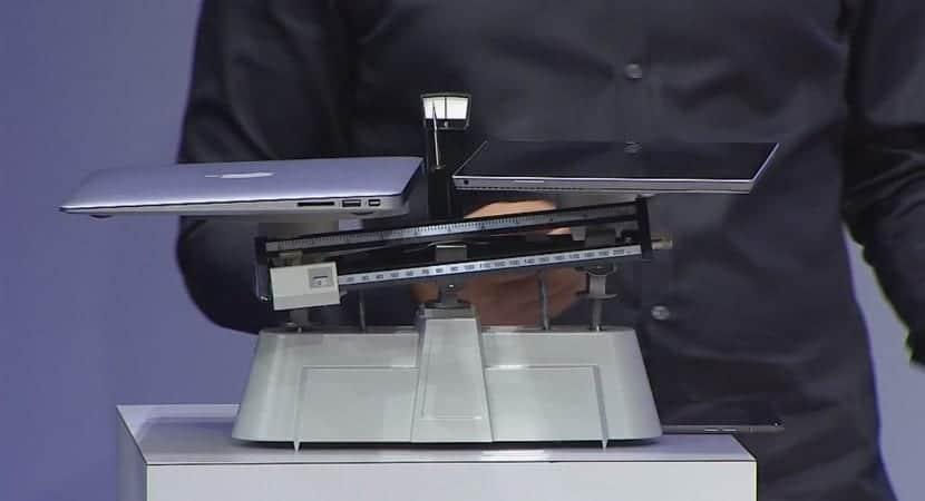 Surface-Macbook-air-reemplazo-programa-1