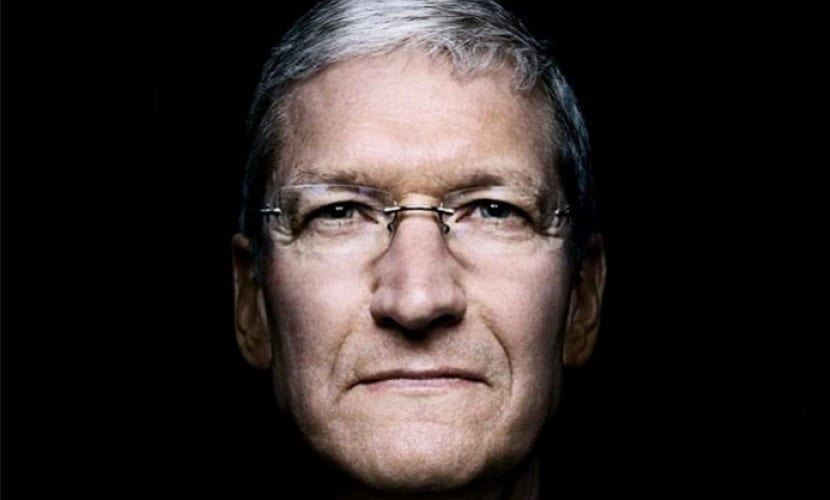 Tim-Cook-Apple-camino-0