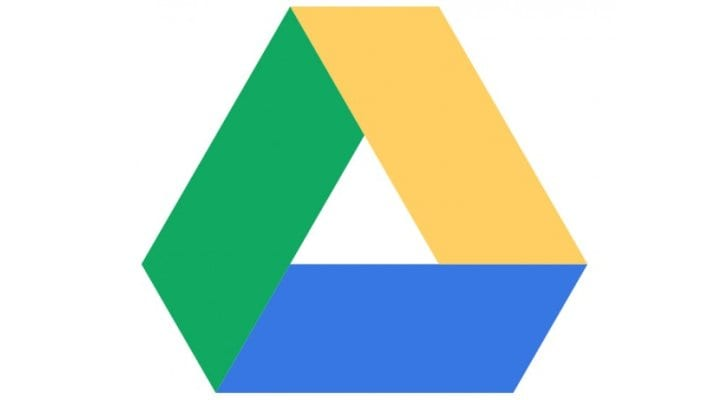 google-drive-mavericks